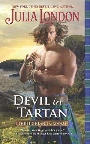 https://www.goodreads.com/book/show/35300261-devil-in-tartan?ac=1&from_search=true#