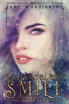 Watercolour Smile (Seraph Black, #2)