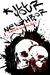 Kill Your Neighbor by Andersen Prunty
