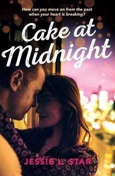 Cake at Midnight