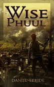 Wise Phuul