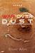 War Over Dust (Generation M...