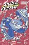 Silver Surfer, Vol. 3: Last Days