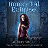 Immortal Eclipse