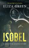 Isobel (Exilon 5, #4.5)