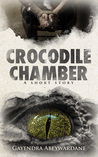 Crocodile Chamber