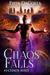 Chaos Falls (Chaos Rises, #3)