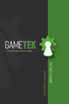 Gametek: The Math...