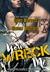 You Wreck Me by Glenna Maynard