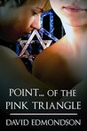 POINT... of the PINK TRIANGLE