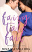 Fairy Tale Fail (Chic Manila, #2)