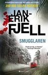 Smugglaren by Jan-Erik Fjell