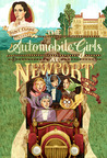 The Automobile Girls at Newport: Or, Watching the Summer Parade