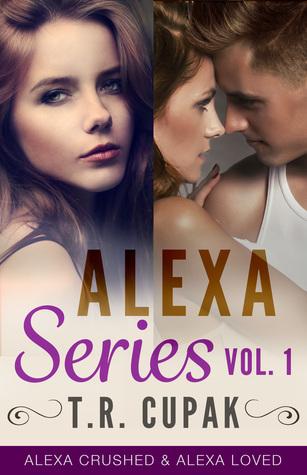 Alexa Series, Vol. One