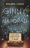 Ginny Napořád by Benjamin Ludwig