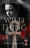 Wild Thing (C.O.A., #1)