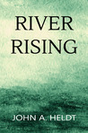 River Rising (Carson Chronicles, #1)
