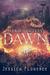 Dawn (Hero Society #1)