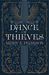 Dance of Thieves (Dance of Thieves, #1) by Mary E. Pearson