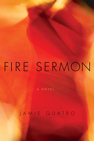 Image result for fire sermon quatro