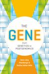 The Gene: From Genetics to Postgenomics