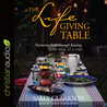 The Lifegiving Table by Sally Clarkson