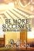 Be More Successful with Marketing and AdvertiZING by Pamela Ackerson