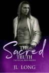 The Sacred Truth (Tactical Men #2)