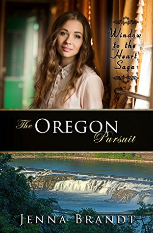 the-oregon-pursuit-window-to-the-heart-saga-4