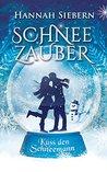Schneezauber by Hannah Siebern