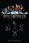Devil's Motorcade (Sparks #2)