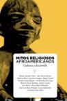 Mitos religiosos Afroamericanos, cultura y desarrollo