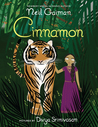 Cinnamon by Neil Gaiman
