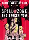 The Broken Vow by Scott Westerfeld