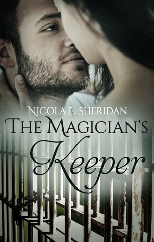 The Magician's Keeper
