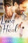 Long Haul (Long Haul, #1)