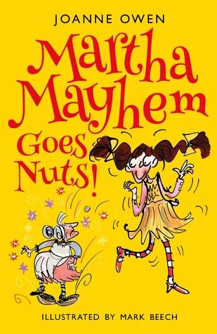 martha-mayhem-goes-nuts