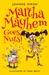 Martha Mayhem Goes Nuts! by Joanne Owen