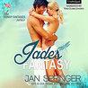 Jade's Fantasy