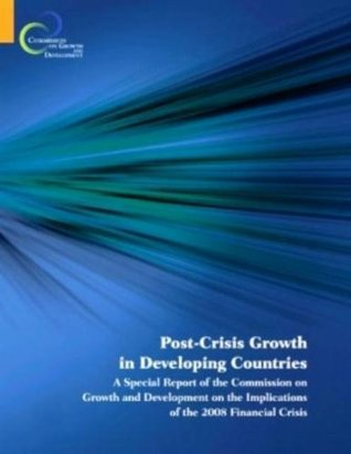 post-crisis-growth-in-developing-countries-world-bank-publications