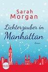 Lichterzauber in Manhattan by Sarah Morgan