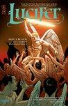 Lucifer, Volume 2 by Holly Black