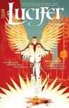 Lucifer, Volume 1 by Holly Black