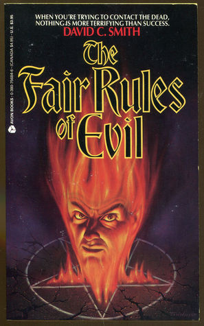 The Fair Rules of Evil