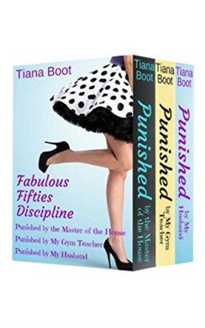 Fabulous Fifties Discipline Bundle PDF Free Download