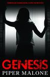 Genesis, The prequel to Diesel