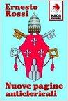 Nuove pagine anticlericali