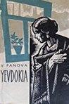 Yevdokia