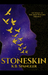 Stoneskin: The Prequel to the Deep Witches Trilogy