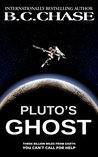 Pluto's Ghost